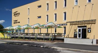Hotel Active Prachatice<br/>Prachatice